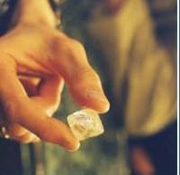 «Севералмаз» добыл первый миллион тонн руды на Ломоносовском