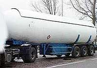 В Хабаровске ликвидировали разлив азотной кислоты