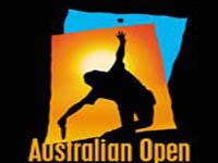 На кортах Австралии определился первый полуфиналист