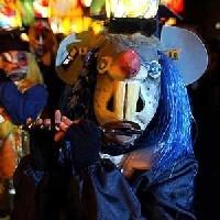 Италия готовится к сезону карнавалов