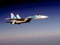Россия поставит в Индию новейшие самолёты