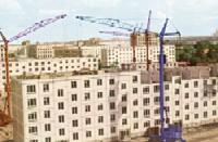 В Москве выселили из квартиры злостную должницу ЖКХ