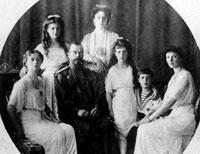 Возобновлено следствие по делу об обнаружении останков царской