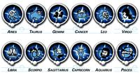 ПРАВДИвые гороскопы на неделю с 10-го по 16-ое июля от астролога