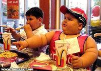 McDonald's растет