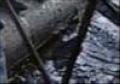 Якутск: разлив нефтепродуктов