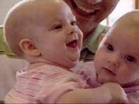 Жена воспитала детей любовницы мужа