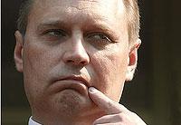 Политклоунада Касьянова – через два месяца ждем