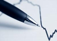 Ипотечные и инвестиционные квартиры выходят на рынок