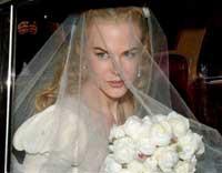 Николь Кидман «застраховала» свой брак
