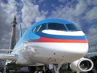 ВЭБ заинтересовал венгров самолетами Sukhoi SSJ-100