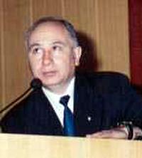 «На Кавказе столкнулись интересы многих держав»