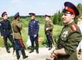 Северодвинские казаки организовали паломничество в Куртяево