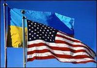 Украина-США: сорванное шоу