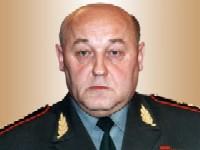 Начальник Генштаба: Россия не собирается воевать с Грузией