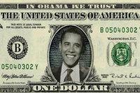 У Обамы закончились стимулы