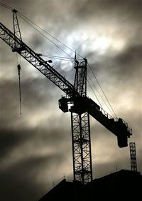 Госдума готовит строительную революцию