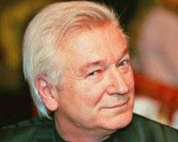 Путин высоко оценил талант Аристарха Ливанова