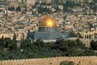 Внутренне непрочный Израиль никогда не уступит арабам