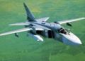 Калининград: в катастрофе Су-24М виноваты  люди?