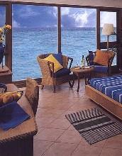 Отельные цепочки: плюсы и минусы отдыха