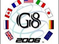 Экологи недовольны итогами саммита G8