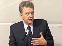 Россия и Болгария будут рассчитываться за газ