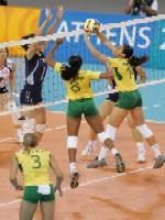 Бразильянки жалуются на усталость