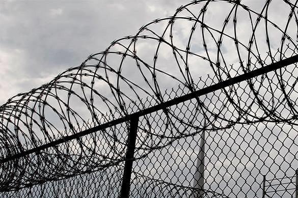 Норвегия отгородится от России забором длиной 200 метров
