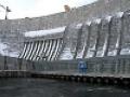 Биробиджан: Экосовет Еврейской АО против ГЭС на Амуре