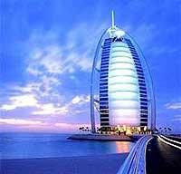 В Дубае стартовал новый круизный сезон