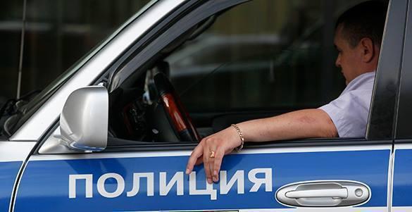 На Киевском вокзале Москвы задержан торговец кокаином