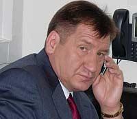 Иван Стариков: Касьянова с днем рождения, а меня с выходом на
