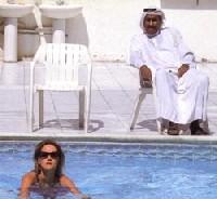 Секс работники из снг у арабов видео и фото — photo 4