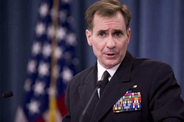США предлагают Афганистану помощь в расследовании теракта