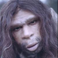 Тайна неандертальцев хранится в бедре