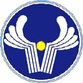 эмблема СНГ