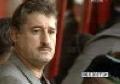 Грозный: Президент Чечни потребовал от