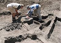 Загадки исчезнувшей цивилизации Тамбора: правда и мифы