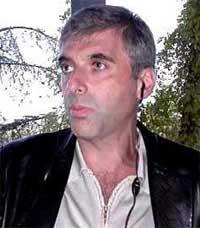 Израильский журналист требует выдать Леонида Невзлина России