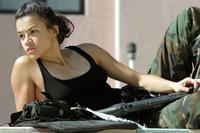 Юдашкин оденет российский спецназ