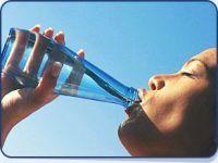 Приморье может остаться без воды