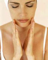 Правда и мифы о канцерогенах в косметике