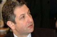 Правительство Грузии приступило к выполнению постановления