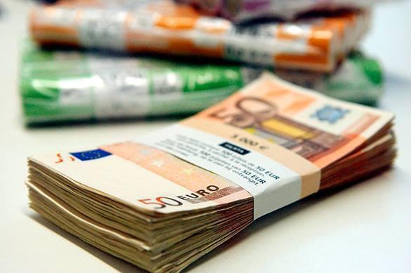 Вьетнам согласился выдать Литве бизнесмена, укравшего миллионы евро с помощью бомжей