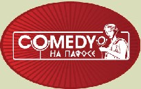 Что ждет туристов на Кипре с Comedy Club?