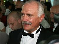 На Московском кинофестивале начали воровать?