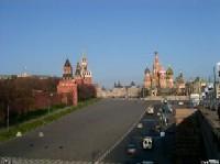 Улучшение имиджа Москвы стоит 700 миллионов долларов