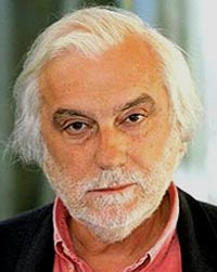 Умер французский кинорежиссер Франсис Жиро