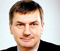 Премьер-министр Эстонии отказался пересмотреть скандальные
